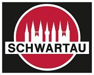 Schwartau_Logo_Nov13